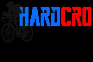 hcg_logo