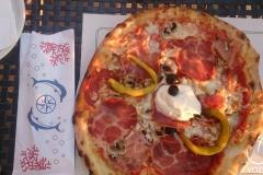 Zagorska pizza