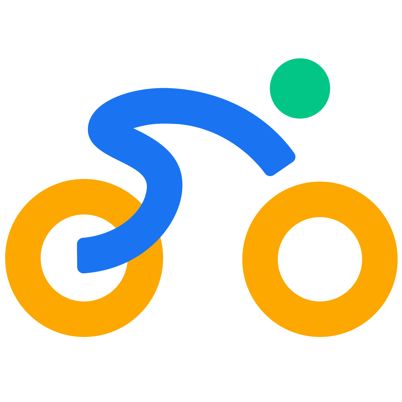 VOZIM.bike